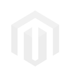 Gold Spark Birthday Thank You Card
