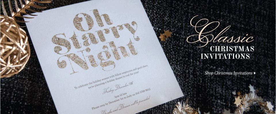 Wedding Paper Divas Invitations: Birthday Invitations & More