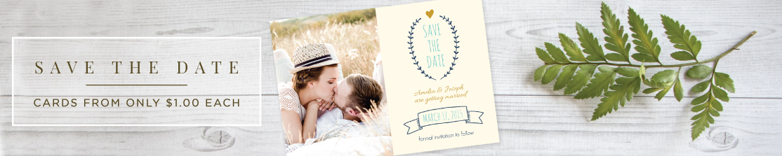 All In One Wedding Invitations Australia  Simple And Has Room For     Buy invitation paper online australia