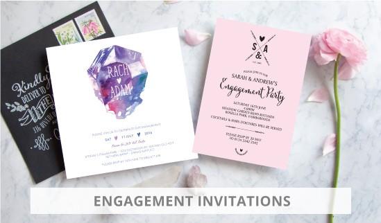 Wedding Diva Invitations: Paper Divas Invites Online