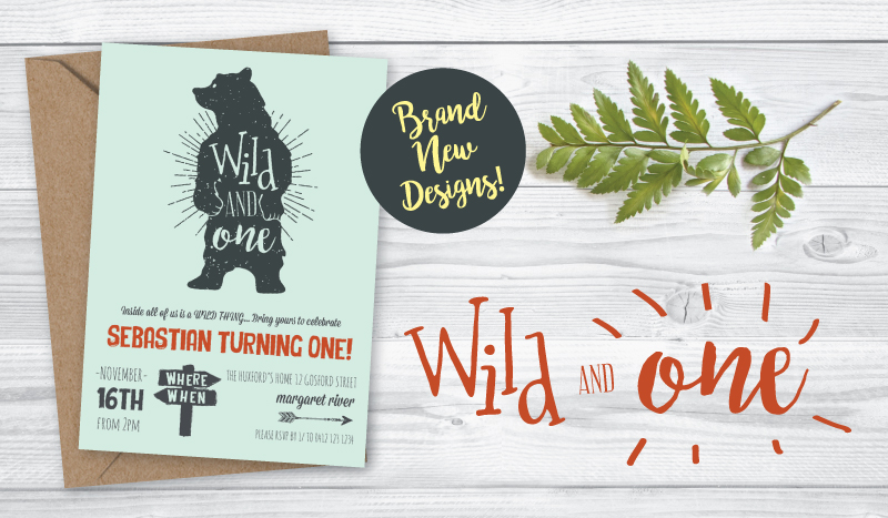 Rustic Engagement Invitations was great invitations template