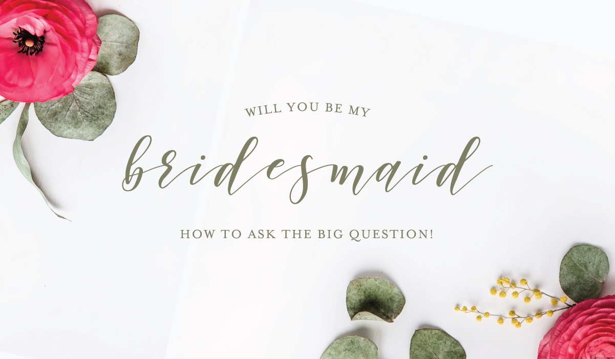 photograph about Will You Be My Bridesmaid Printable known as PaperDivas Website - Will By yourself Be My Bridesmaid
